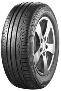 Bridgestone Turanza T001 RFT 225/55 R17 97W runflat, * BMW 3 Gran Turismo 3-VG, BMW 3 Gran Turismo 3K-N1G