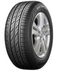 Bridgestone Ecopia EP150 205/60 R16 92H NISSAN Juke F15, RENAULT Captur RC