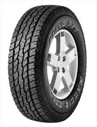 Maxxis AT-771 Bravo 225/75 R15 102S OWL