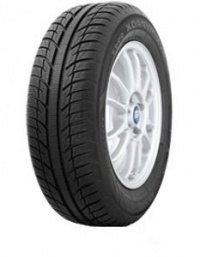 Toyo Snowprox S943 175/60 R15 81H