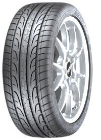 Dunlop SP Sport Maxx 215/40 R17 87V XL ochrana ráfku MFS VOLKSWAGEN Polo