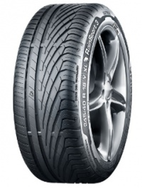 Uniroyal RainSport 3 205/55 R16 91Y