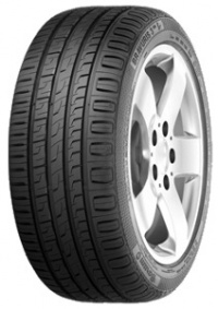 Barum Bravuris 3HM 205/55 R16 91V