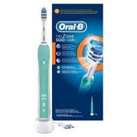 Braun Oral-B TriZone 500 D16.513
