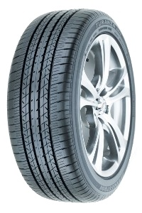 Bridgestone Turanza ER 33 235/45 R18 94Y LEXUS GS