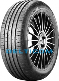 Continental PremiumContact 5 225/60 R17 99H SUV