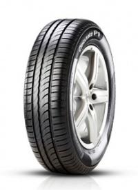 Pirelli Cinturato P1 RFT 195/55 R16 87W *, ECOIMPACT, runflat MINI Mini MINI