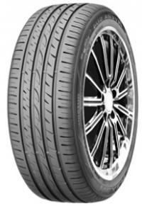 Nexen N Fera SU4 245/45 R18 100W XL