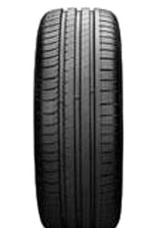 Hankook Kinergy Eco K425 195/50 R15 82H