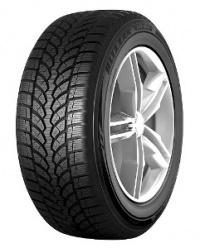 Bridgestone Blizzak LM-80 245/65 R17 111T XL VOLKSWAGEN Amarok 2WD 2H, VOLKSWAGEN Amarok 2WD 2HS2, VOLKSWAGEN Amarok 4WD 2H, VOLKSWAGEN Amarok 4WD 2HS