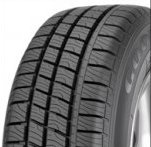 Goodyear Cargo Vector 2 215/65 R16C 109/107T 8PR FORD Tourneo / Transit , FORD Tourneo Custom