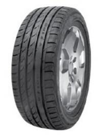 Imperial Ecosport 215/40 R16 86W XL
