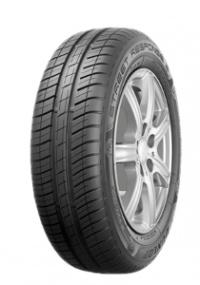 Dunlop SP StreetResponse 2 175/65 R14 86T XL