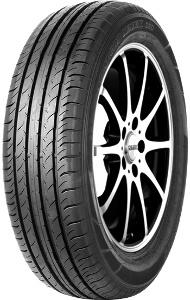 Dunlop SP Sport Maxx 050 235/40 R19 96Y XL