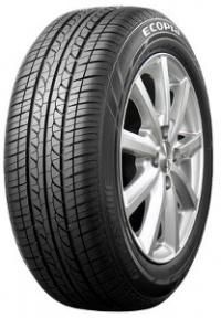 Bridgestone Ecopia EP25 185/65 R15 88T PEUGEOT 208 C