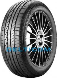Bridgestone Turanza ER 300 EXT 245/45 R17 99Y XL MOE, ochrana ráfku MFS, runflat MERCEDES-BENZ CLS-Klasse 218, MERCEDES-BENZ E-Klasse 212