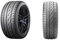 Bridgestone Potenza Adrenalin RE002 205/40 R17 84W XL