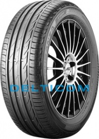 Bridgestone Turanza T001 205/55 R16 91W AO