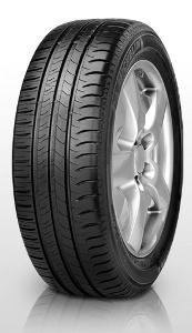 Michelin Energy Saver 205/55 R16 91W WW 40mm