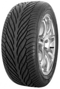 Avon ZZ3 215/60 R15 94V WW 20mm