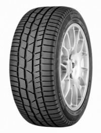 Continental ContiWinterContact TS 830P 195/65 R16 92H *