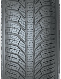 Semperit Master-Grip 2 165/70 R14 85T XL