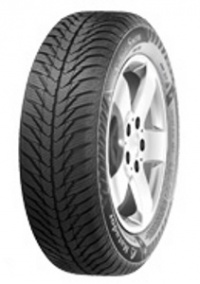 Matador MP54 Sibir Snow 185/60 R14 82T