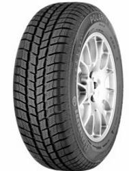 Barum Polaris 3 245/40 R18 97V XL , ochrana ráfku