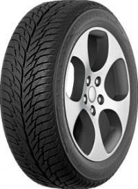 Uniroyal All Season Expert 195/50 R15 82H