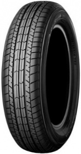 Yokohama BluEarth A34LZ 165/65 R14 79S BlueEarth MITSUBISHI Space Star A00, MITSUBISHI Space Star DG0