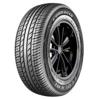 Federal Couragia XUV P235/55 R18 104V XL