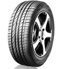 Linglong GREENMAX 225/35 R20 90Y XL