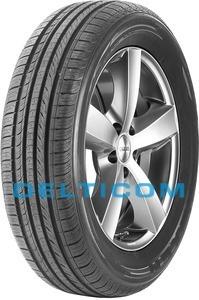 Nexen N blue Eco 215/55 R16 93V