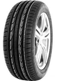 Milestone Green Sport 195/65 R15 91V