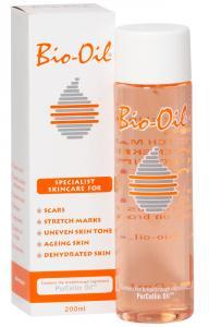 Bio-Oil PurCellin 200 ml