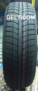 Rotalla Ice-Plus S100 185/65 R14 86H