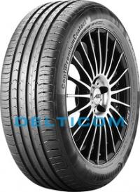 Continental PremiumContact 5 215/55 R17 94W Conti Seal