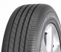 Goodyear EfficientGrip 215/65 R16 98H SUV JEEP Renegade