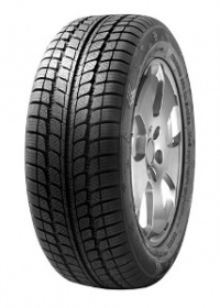 Fortuna Winter 235/65 R17 108V XL