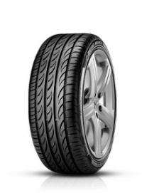 Pirelli P Zero Nero GT 245/30 ZR22 92Y XL ochrana ráfku MFS