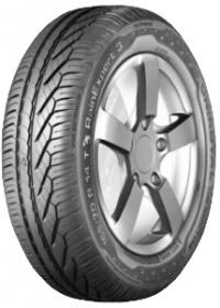 Uniroyal RainExpert 3 215/60 R17 96V ochrana ráfku, SUV