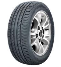 Goodride SA37 Sport 225/55 R17 101W XL , ochrana ráfku MFS