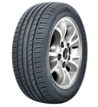 Goodride SA37 Sport 205/40 ZR17 84W XL