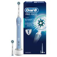 Braun Oral-B Professional Care 1000 (PRO 1000)