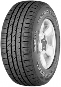 Continental ContiCrossContact LX Sport 315/40 R21 111H , MO