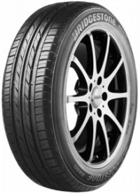 Bridgestone B 280 185/65 R14 86T
