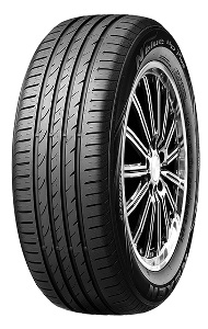 Nexen N blue HD Plus 215/60 R17 96H 4PR