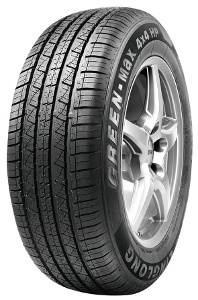 Linglong Greenmax 4x4 255/55 R18 109V