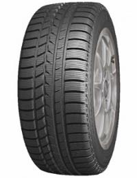 Roadstone Winguard Sport 215/50 R17 95V XL 4PR