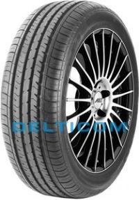 Maxxis MA 510E 195/65 R14 89H